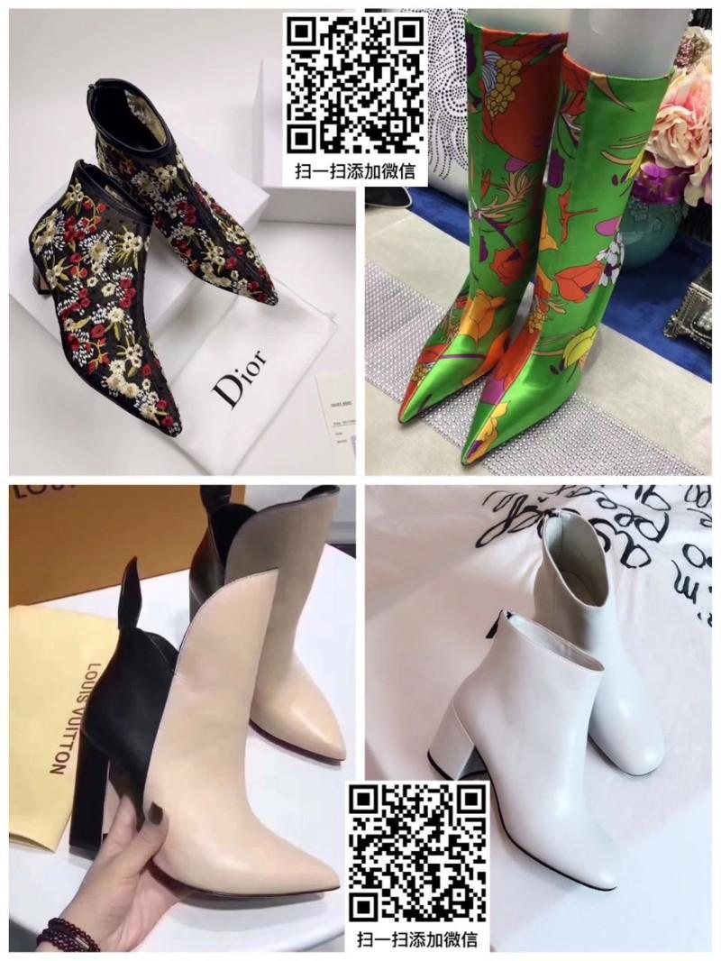 北京顶级一比一奢侈品名牌手表包包衣服裤子厂家货源代理批发