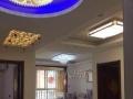 华润国际一期 全新精装 88平两室