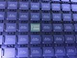 南山收购电子元器件I C,字库,芯片,内存,电子呆料