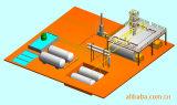 供应日处理量25吨废塑料油炼油