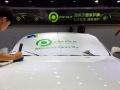 郑州汽车透明膜哪个牌子好凯诚安宾利PTF透明膜