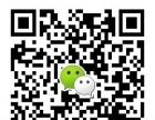 东凤,南头,阜沙,同安,黄圃(周边)专业流行舞蹈培训机构