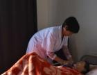 赤峰富邦老年公寓常年招收老人