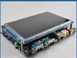 热销供应 s5pv210开发板 Cortex a8开发板 嵌入式