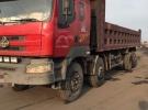 转让霸龙自卸车全保险长期拉煤车况好1年1万公里17万