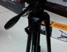 个人出售单反相机d7200尼康18-140套机 国行在保