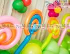 重庆气球宝宝宴生日宴策划订制