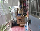 新加坡花园 精装修大3房 找合租爱干净的年轻人 家私电齐全