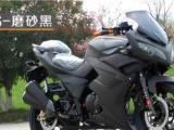 省內較大二手摩托車交易中心,專業二手車買賣置換評估