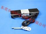 H10697富士CP6方气缸电磁阀PCD