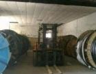 晋城废旧电缆回收 晋城电缆回收 晋城废铜回收