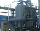 潮州锅炉设备回收价格多少锅炉回收