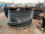 電線電纜回收,變壓器電機回收