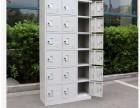 定制各种钢制文件柜保险柜子厂家直销天津办公铁皮柜