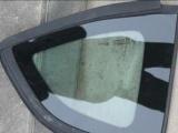 出售雪佛兰乐骋汽车玻璃 天窗玻璃 前挡玻璃 后挡玻璃 侧面玻璃