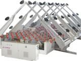 YR-4228全自动玻璃切割机 玻璃机械
