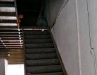东坪镇城南区 商业街卖场 40平米