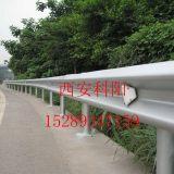 云南昆明 高速公路护栏 防撞波形护栏板 乡村 景区波形护栏板