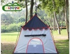 Camppal 儿童帐篷/游戏屋系列 海盗梦幻城堡 儿童礼物