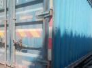 江淮货车超低价转让10年3万公里1.5万