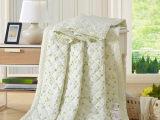 宽幅春亚纺 家纺面料 宽幅磨毛春亚纺 磨毛布