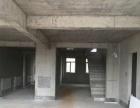 个人商铺42开发区湾里乾豪新界275㎡公建出租