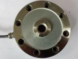 供应东莞WTP204轮辐式称重传感器出厂价质量保证