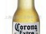 【启德贸易】批发【科罗娜啤酒】可开酒类随附单
