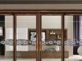 伊莎贝拉门业批发零售断桥铝门窗、阳光房