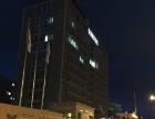 开发区商住公寓 注册公司享受税收优惠政策