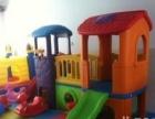 幼儿园设备全套