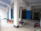 惠民南路粤北医院旁写字楼480方精装修12000元