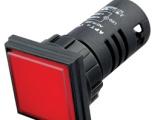 供应无锡代理西门子APT直销AD16-22B/r23S指示灯现货