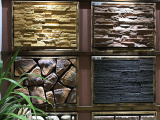 沈阳烧结陶土砖有品质的沈阳锦龙陶瓷推荐