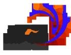 晶橙精准营养 提供基因检测/精准营养品/靶向食品/