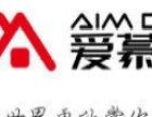 云浮平面设计工作室丨网站建设丨logo包装vi设计