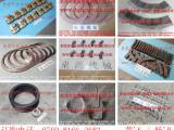 重庆冲床机械手,超负荷保护器修理-必应图片