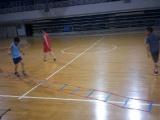 青春风暴篮球俱乐部