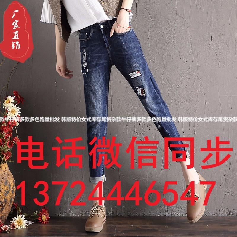 5b355acbf1e68894c900a7166bb3d8a9.jpg