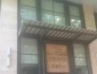 新城区西二路4800平商铺出租(红铺网)