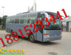 台州到滁州直达汽车客车票价查询18815233441大巴时刻