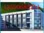 厂家报价弧形铝单板批发价现货 镂空铝板价格行情