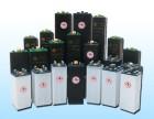西安废旧电瓶服务回收,西安电瓶回收价格
