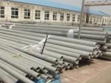 军工SUS321不锈钢,上海宝钢SUS321无缝管
