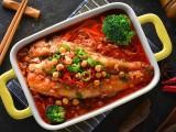 北京烤鱼饭培训班哪家好 外卖小份烤鱼饭速成班