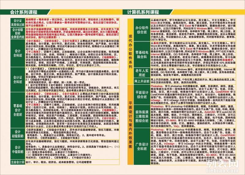 潍坊医学院2016年成人高考济南报名点