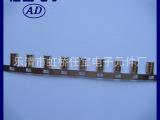 厂商批发 线环端子 端子插件器 接线皮端子 压线端子-01