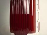 正品20寸24寸28万向轮铝框硬箱包 品牌拉杆箱包 旅行箱包厂家