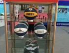龙华区最好的室内篮球馆-顶峰篮球俱乐部