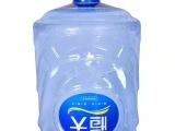 厦门桶装水 矿泉水 瓶装水